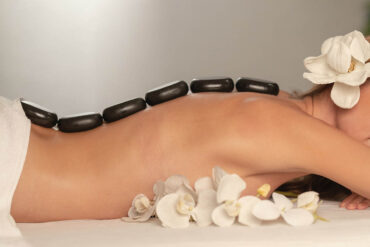 What Are The Benefits Of The Power Of Touch Massage Therapy?